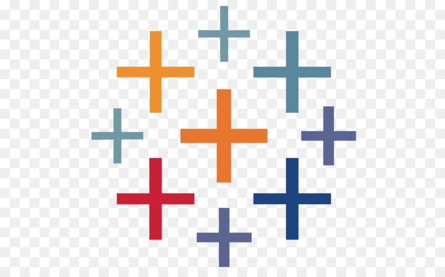 Cross Symbol Png Download 573 554 Free Transparent