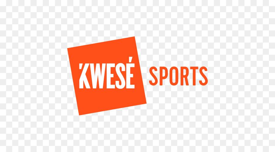Espn Logo Png Download 500 500 Free Transparent Sport Png Download Cleanpng Kisspng
