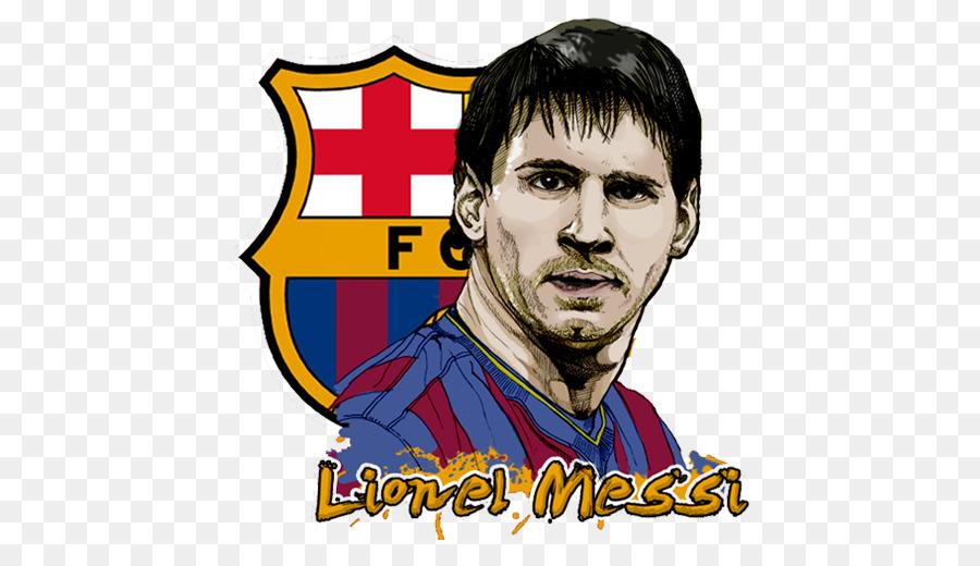 Barcelona Logo png download - 512*512 - Free Transparent Lionel ...