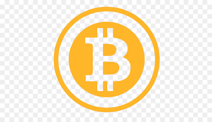 Ecommerce Logo Png Download 512 512 Free Transparent Bitcoin Png Download Cleanpng Kisspng