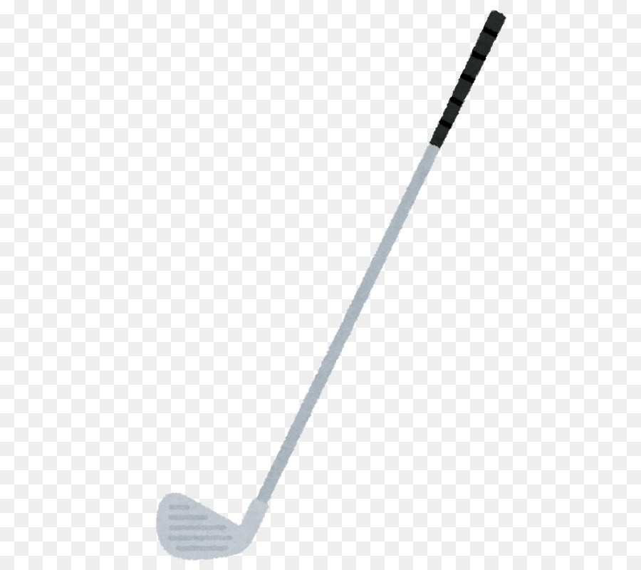 Golf Background Png Download 689 800 Free Transparent Golf Clubs Png Download Cleanpng Kisspng