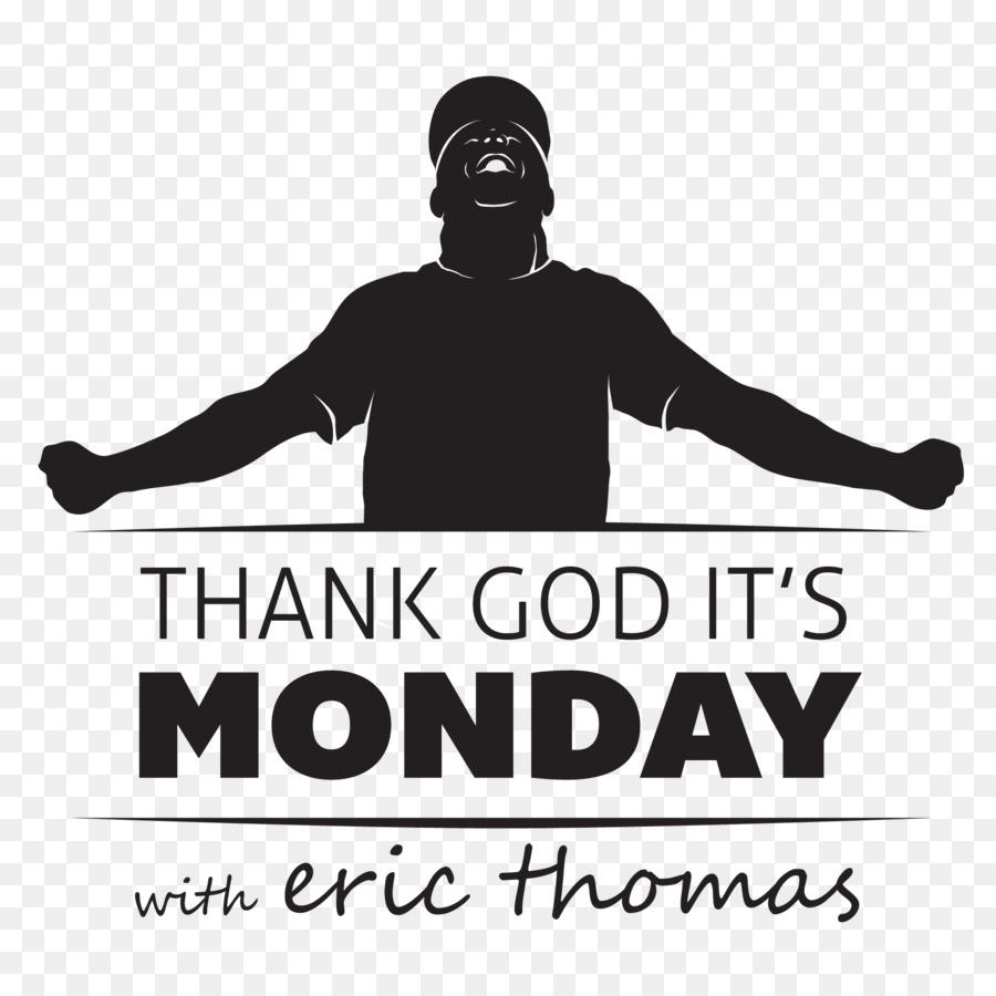 Speaker motivational eric download thomas Eric thomas