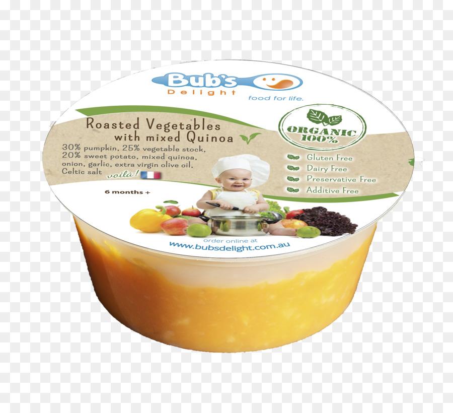 Food Cartoon Png Download 2800 2500 Free Transparent Vegetarian Cuisine Png Download Cleanpng Kisspng
