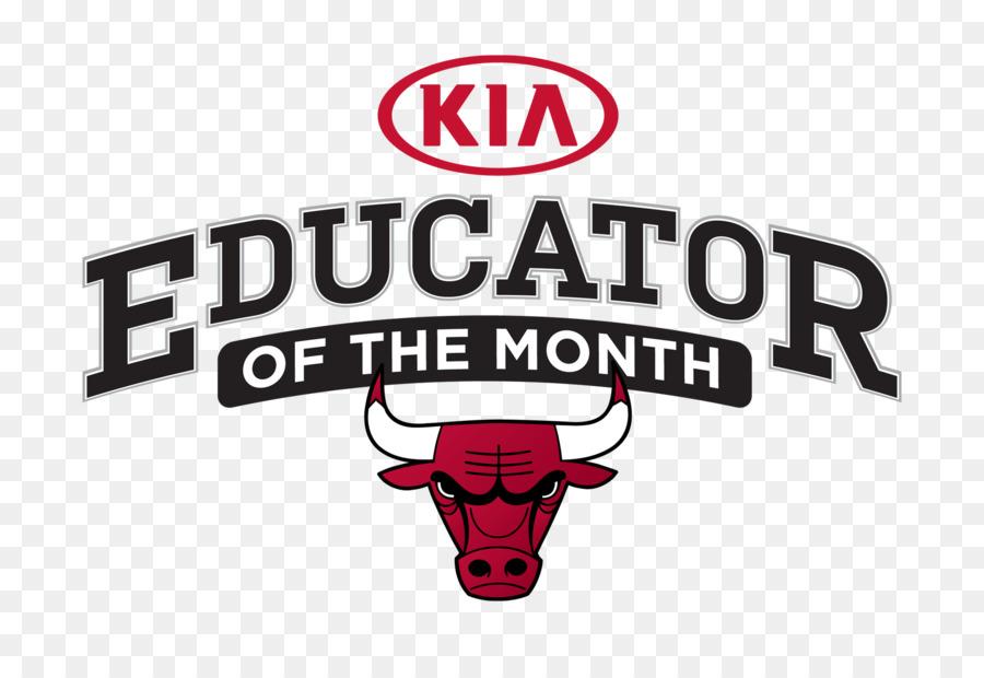 Kia Logo Png Download 1943 1296 Free Transparent Chicago Bulls