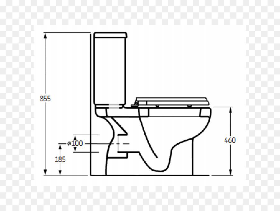 Servizi Igienici Accessibili Wc E Bidet Sedili Mobili Bagno
