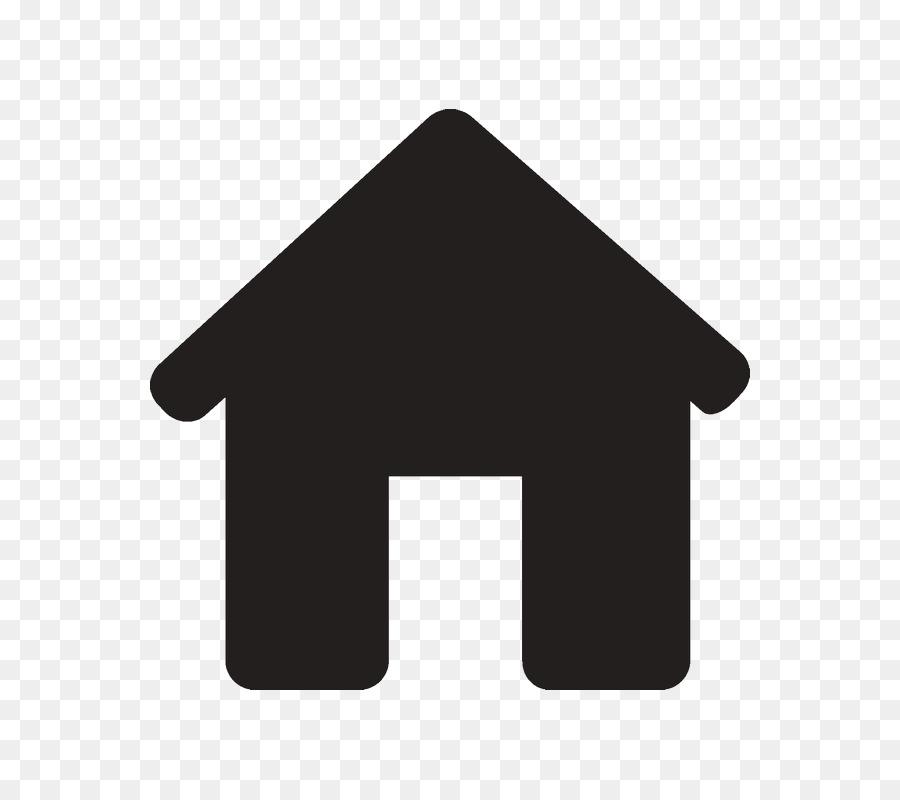 Real Estate Background png download - 9*9 - Free Transparent