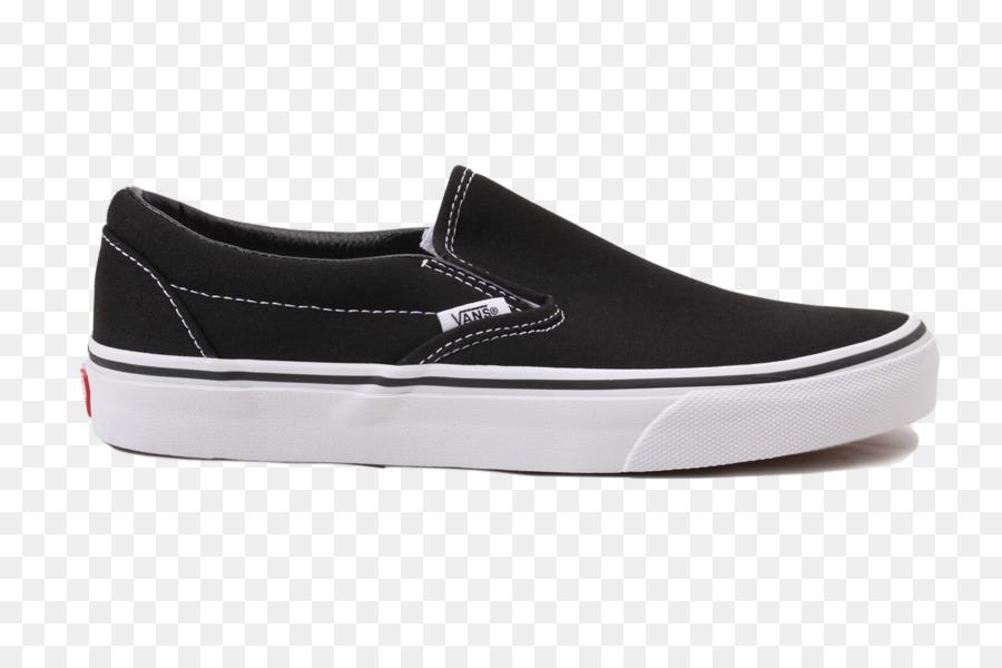 Png Schuh Turnschuhe Free Nike Vans Von Keds qzSUMVpG
