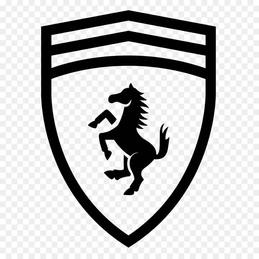 Lamborghini Logo Png Download 1600 1600 Free Transparent Ferrari Png Download Cleanpng Kisspng