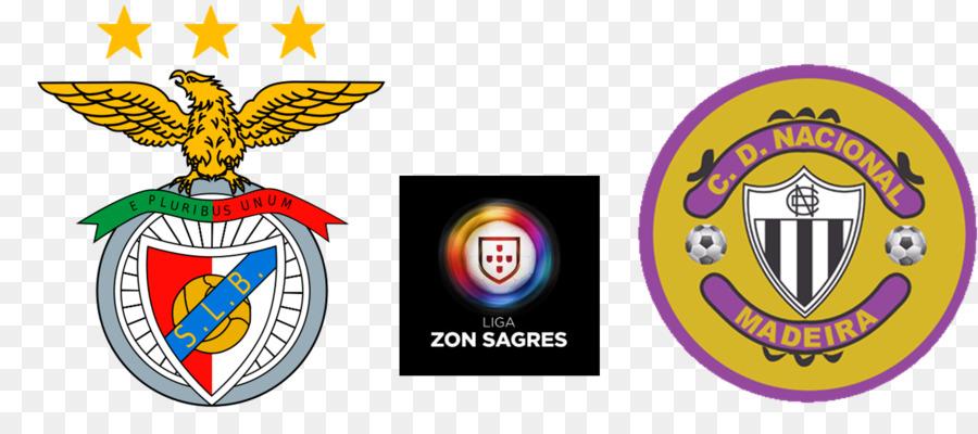 Benfica Lissabon Wappen