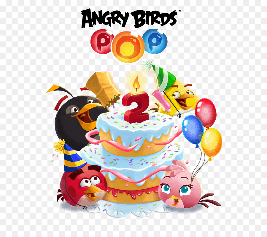 Awesome Angry Birds Seasons Download 600 800 Free Transparent Funny Birthday Cards Online Sheoxdamsfinfo