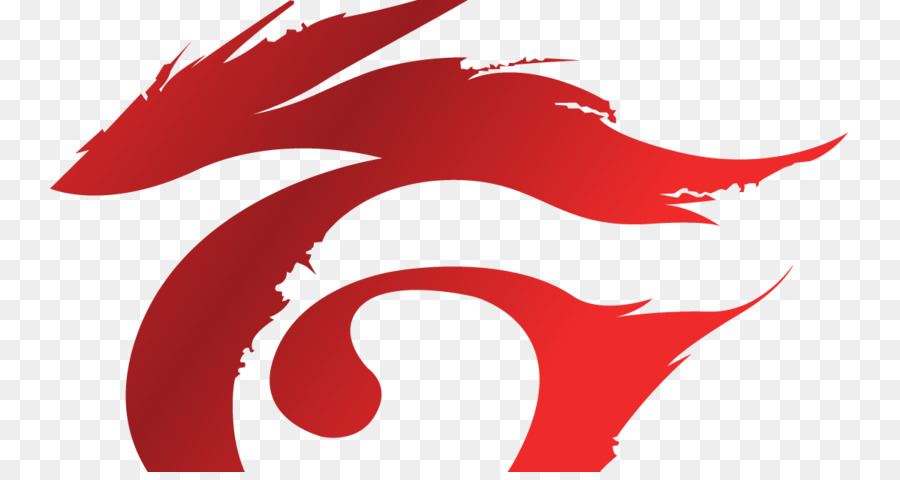 Logo Dream League Soccer Png Download 1199 629 Free Transparent League Of Legends Png Download Cleanpng Kisspng