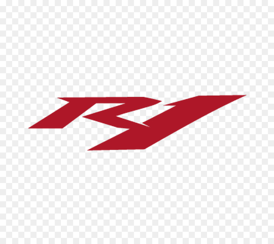 yamaha logo png download 800 800 free transparent yamaha yzfr1 png download cleanpng kisspng free transparent yamaha yzfr1 png