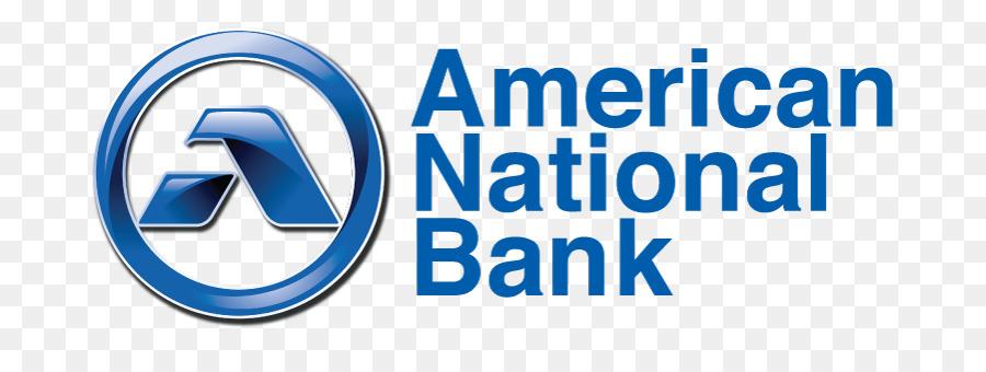 Bank Cartoon Png Download 800 336 Free Transparent Amarillo National Bank Png Download Cleanpng Kisspng