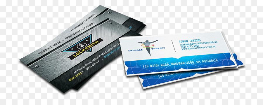 Visitenkarten Druck Design Briefpapier Broschüre