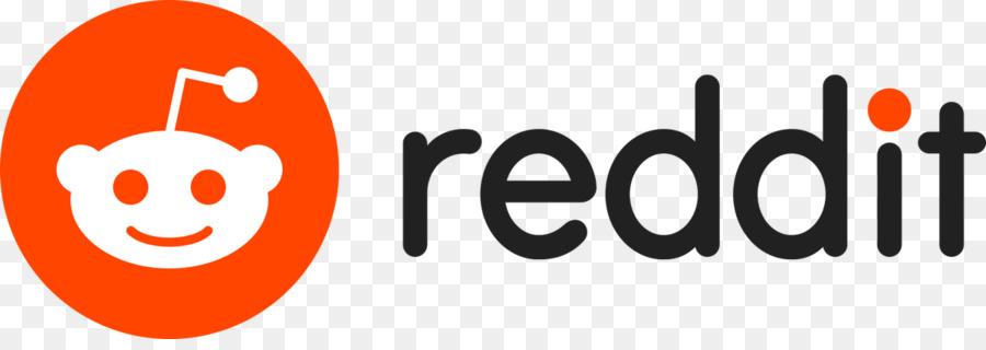 Orange Background Png Download 1200 413 Free Transparent Reddit Png Download Cleanpng Kisspng