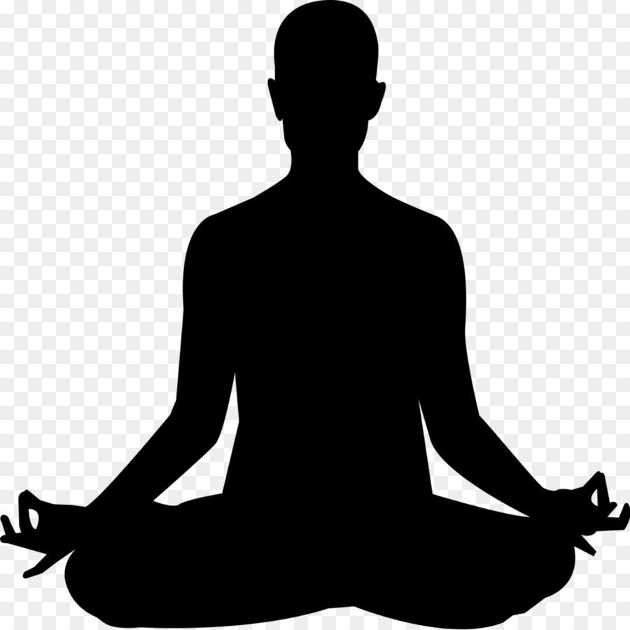 Yoga Background Png Download 1024 1024 Free Transparent Christian Meditation Png Download Cleanpng Kisspng