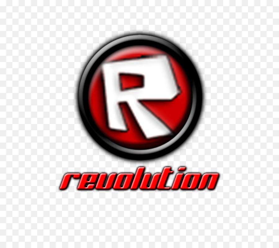 Roblox Logo 1280720 Transprent Png Free Download Red Roblox Logo 800 800 Transprent Png Free Download Logo Emblem Digital Art Cleanpng Kisspng