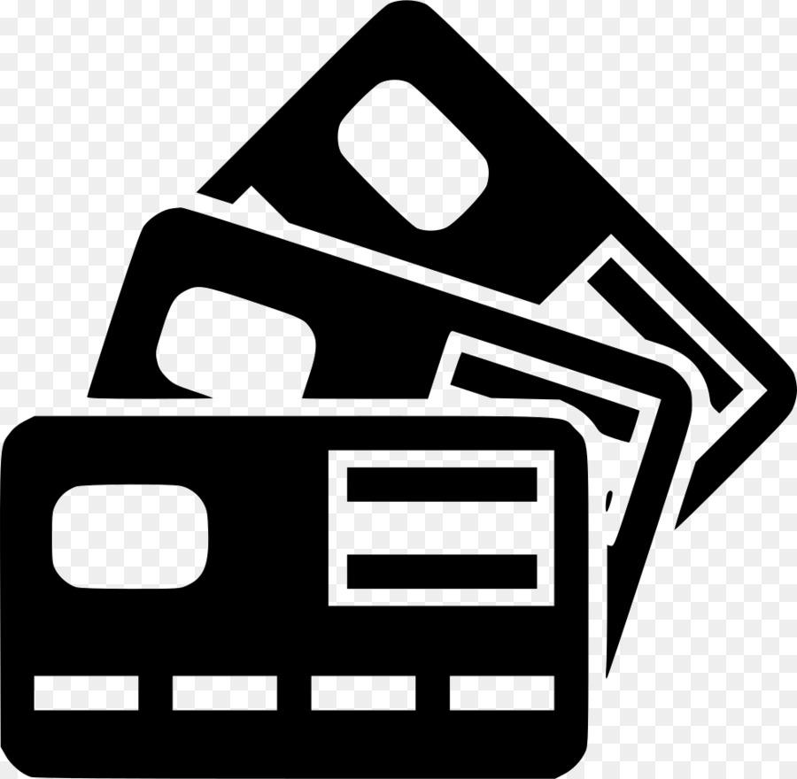 Bank Cartoon png download - 980*958 - Free Transparent Credit Card png Download. - CleanPNG / KissPNG