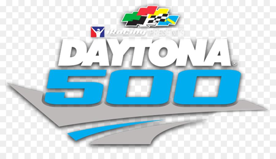 Monster Energy Logo Png Download 910 512 Free Transparent Daytona International Speedway Png Download Cleanpng Kisspng