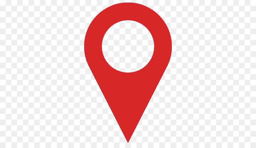 Google Logo Background png download - 512*512 - Free ... on maps maps, google maps, download mp3 player, garmin maps, download free maps,