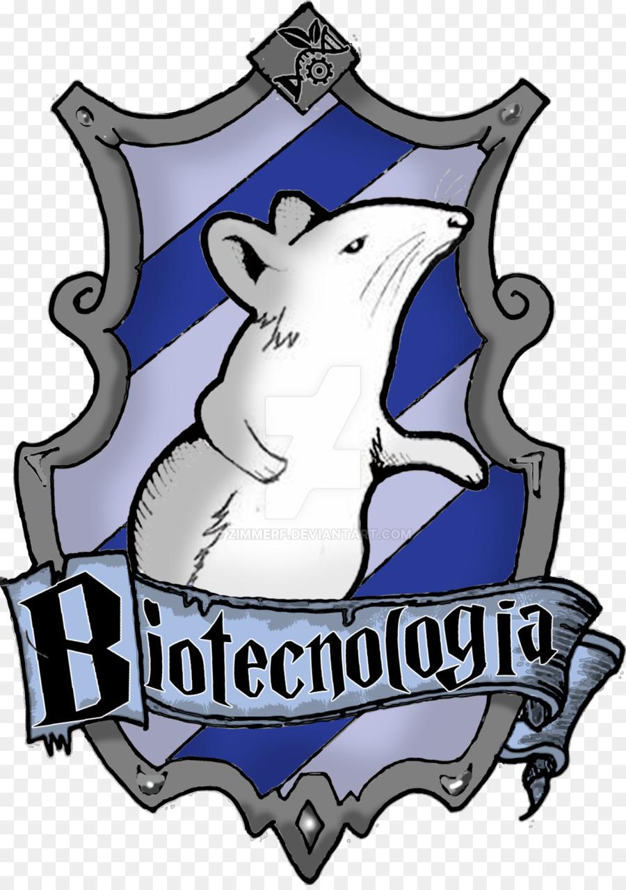 Clip Art Agricultural Biotechnology Logo Image - Presentation - Flyer  Transparent PNG