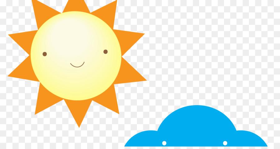 32 Sonne Vorlagen Zum Ausdrucken Besten Bilder 9