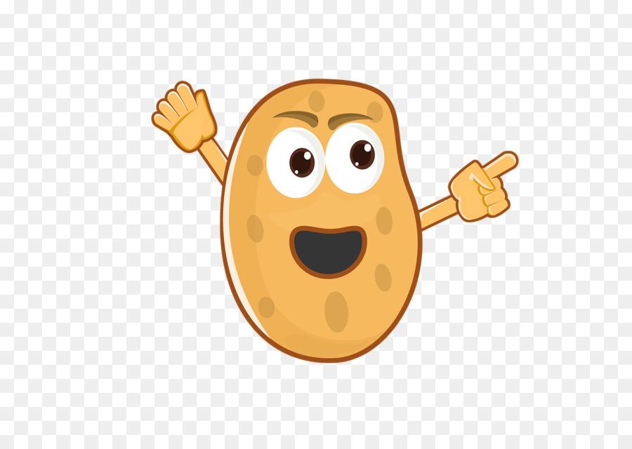 mascot logo png download 1280 904 free transparent logo png download cleanpng kisspng cleanpng
