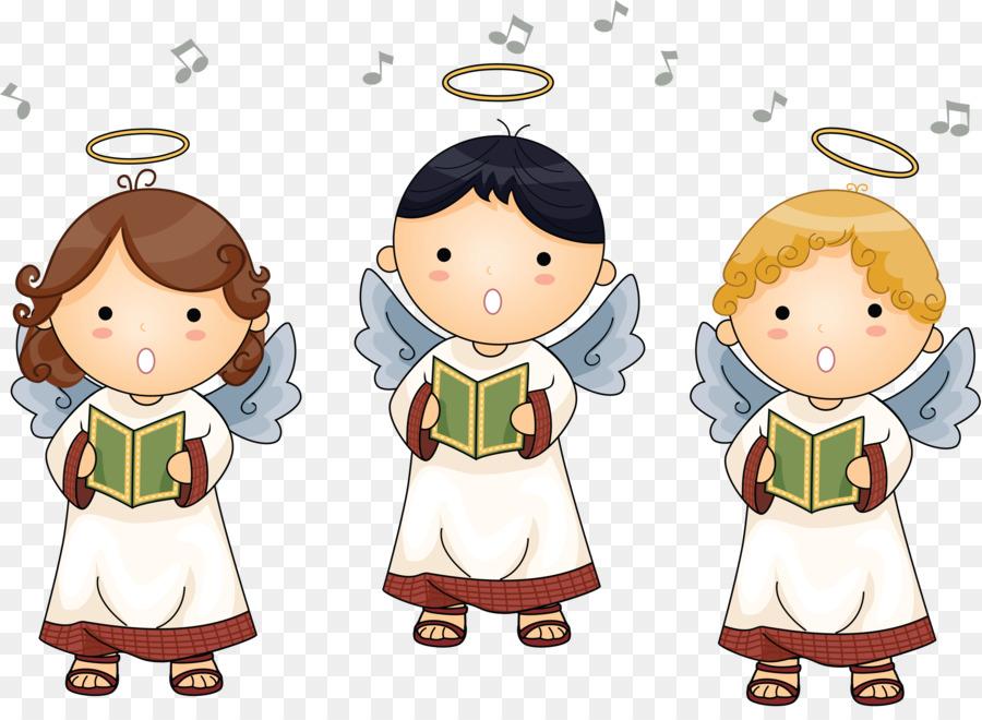 Clipart Engel Taufe Junge Png Herunterladen 54133903
