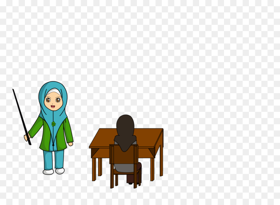 Classroom Cartoon Png Download 1024 745 Free Transparent Teacher Png Download Cleanpng Kisspng