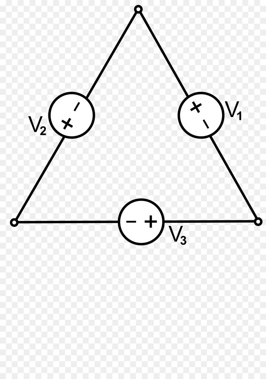 Schaltplan Dreiphasig Einphasenmotor