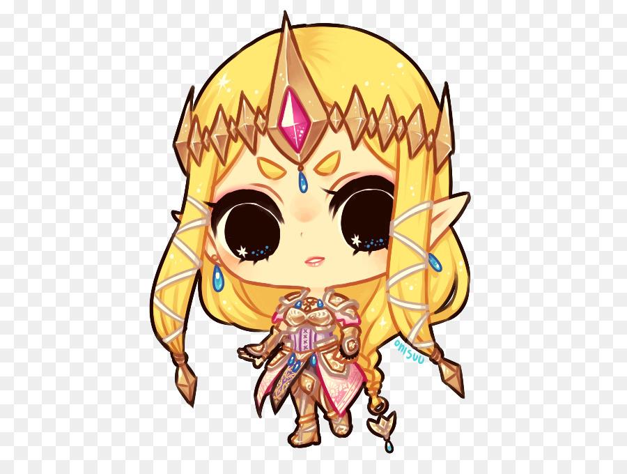 Hyrule Warriors Legend Of Zelda The Wind Waker The Legend