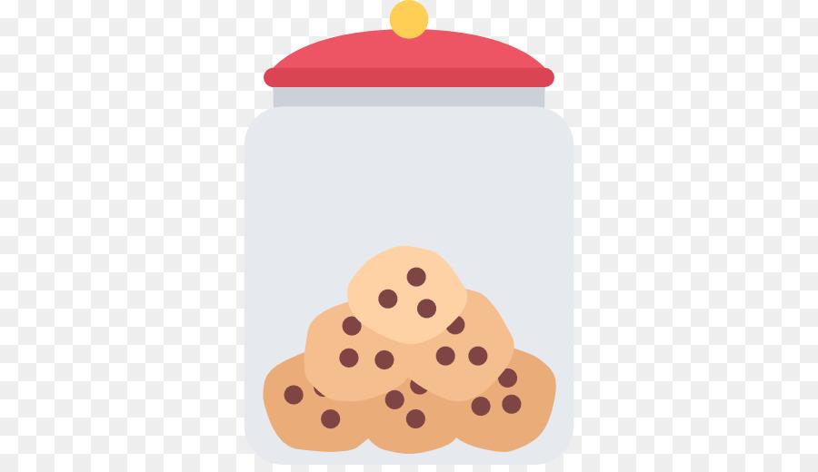 Food Cartoon Png Download 512 512 Free Transparent Food Png