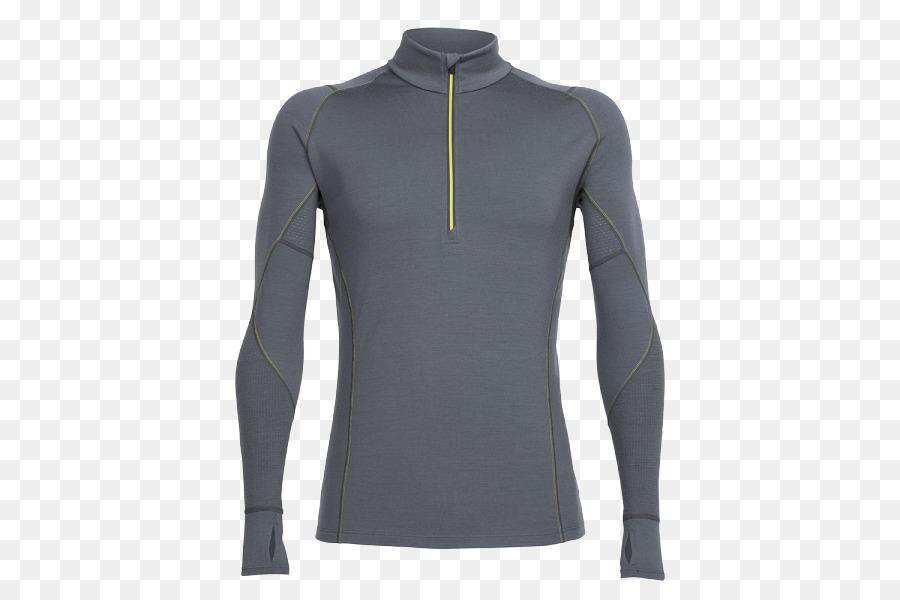 Trainingsanzug Jacke Hoodie Adidas Kleidung Jacke png
