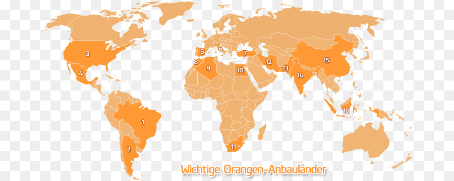 Eram Europe Ltd British Empire World map Informationen ...