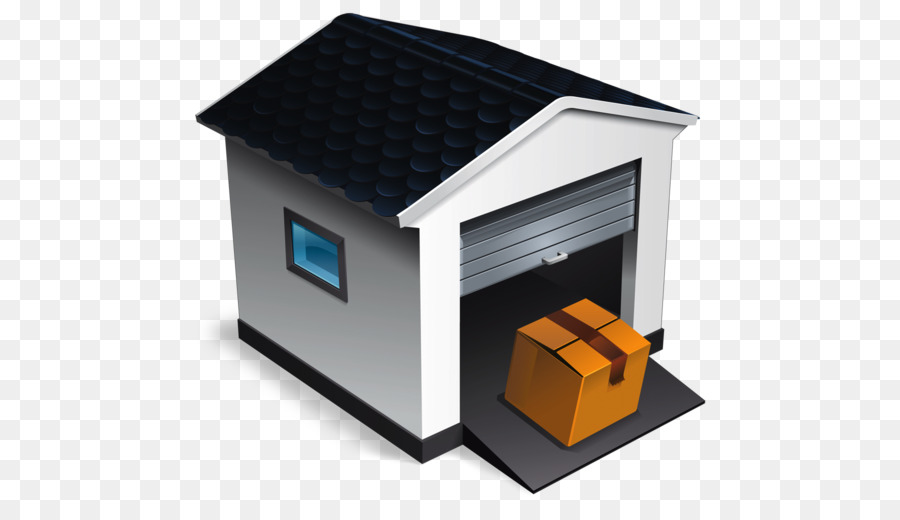 House Cartoon Png Download 512 512 Free Transparent Garage Sale Png Download Cleanpng Kisspng