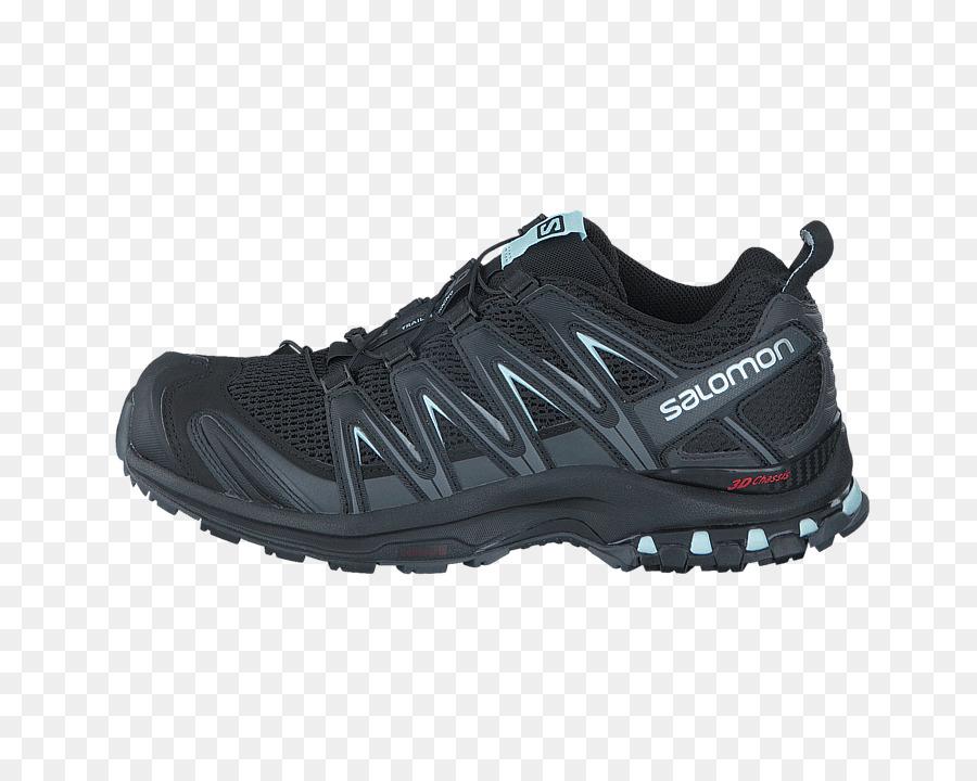 reebok scarpe online
