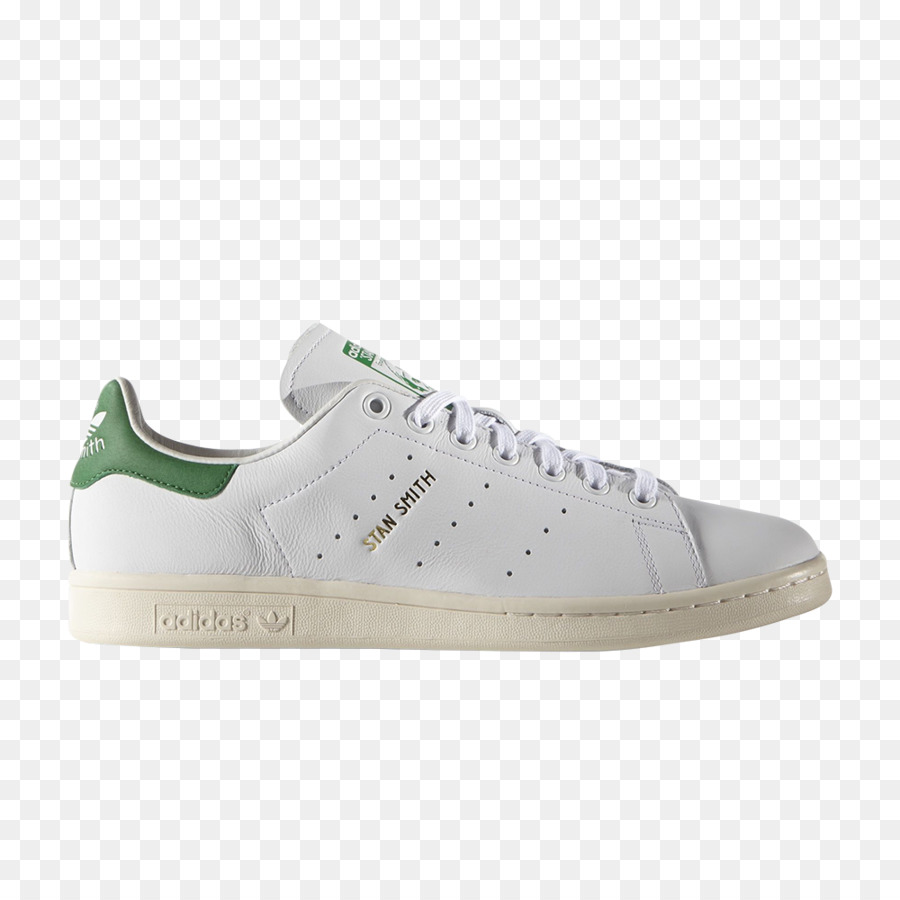 Sneakers Adidas Stan Smith Schuh Nike Adidas png