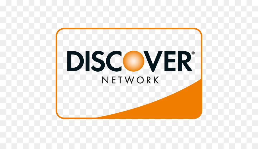 Discover Card Entdecken Sie Financial Services Kreditkarte