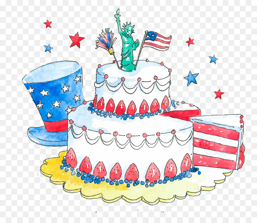 Peachy Fourth Of July Background Download 1708 1447 Free Funny Birthday Cards Online Necthendildamsfinfo