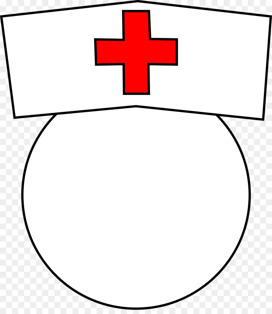 Nurse Cartoon Png 1123 1280 Free Transparent