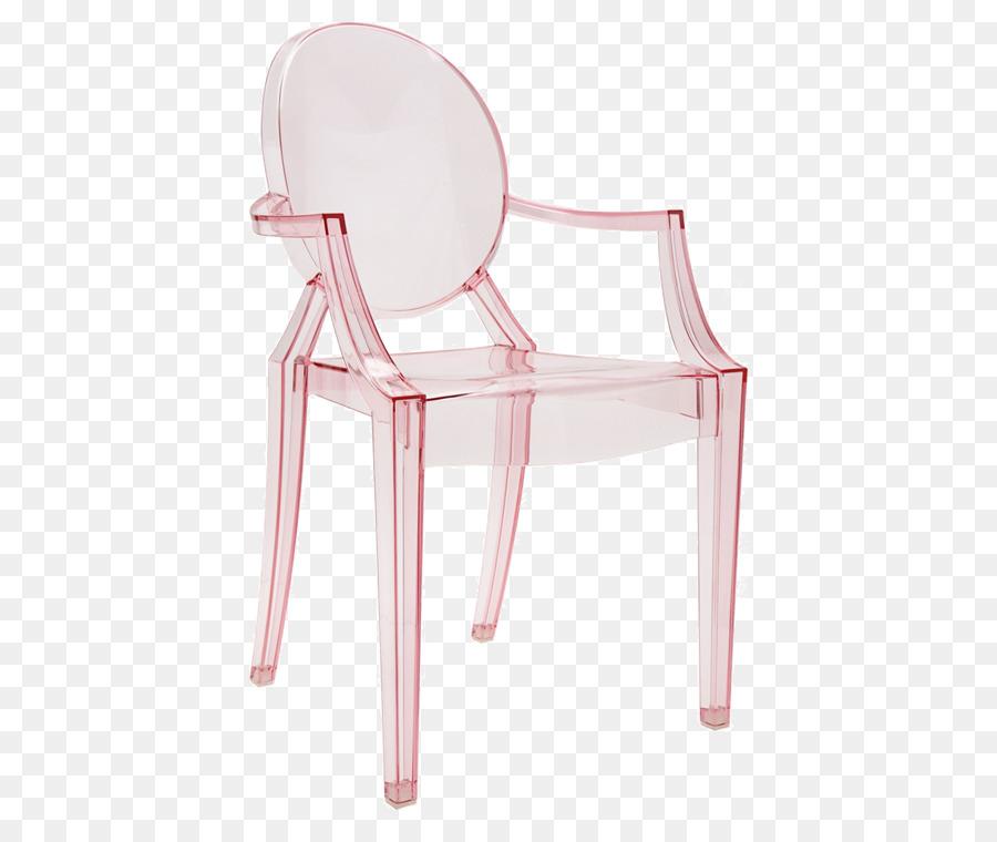 Panton Stuhl Tisch Mobel Kartell Stuhl Png Herunterladen