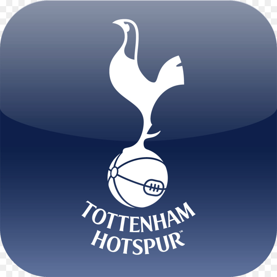Manchester United Logo Png Download 1024 1024 Free Transparent Tottenham Hotspur Fc Png Download Cleanpng Kisspng