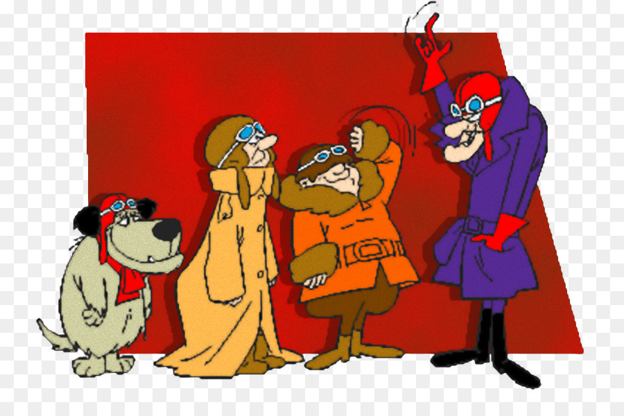 Videos dick dastardly and muttley star whores
