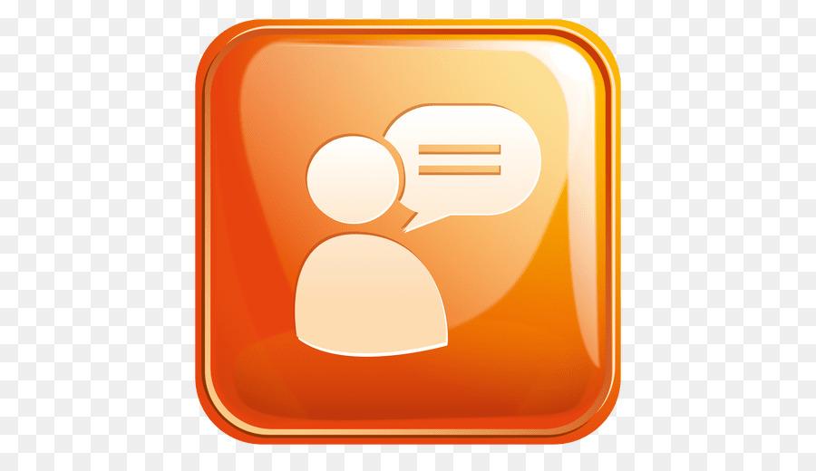 Background Orange Png Download 512 512 Free Transparent Square Png Download Cleanpng Kisspng