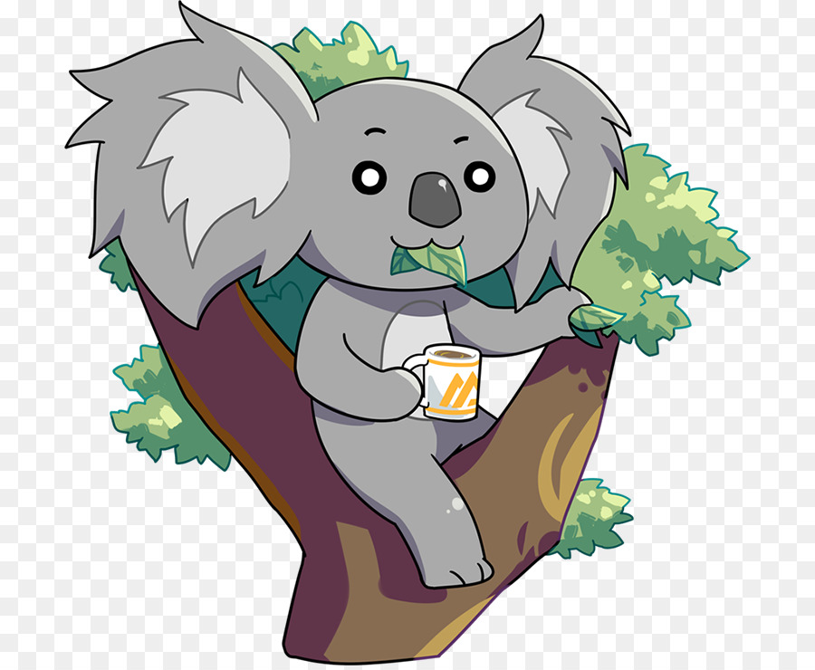 Japanese Tree Png Download 758 735 Free Transparent Koala Png Download Cleanpng Kisspng Set of cute cartoon animals isolated. japanese tree png download 758 735