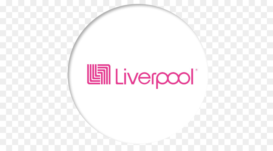 Logo Liverpool Png Download 500 500 Free Transparent Liverpool Png Download Cleanpng Kisspng