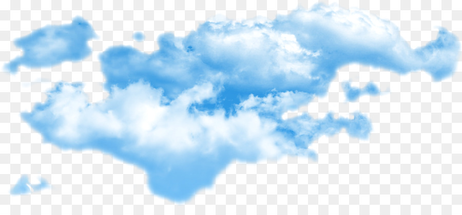 cartoon nature background png download 1132 507 free transparent cloud png download cleanpng kisspng cartoon nature background png download