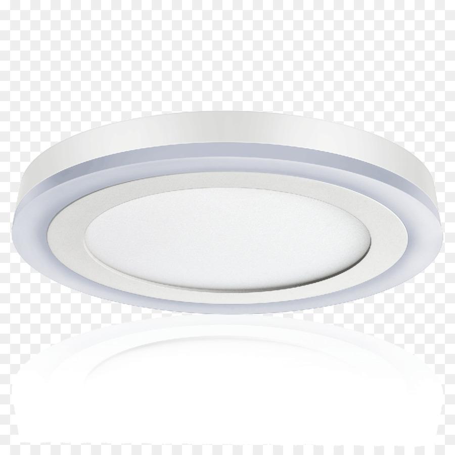 Light Bulb Cartoon Png 1000