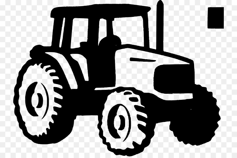 Tractor Car Png Download 800 594 Free Transparent Tractor Png