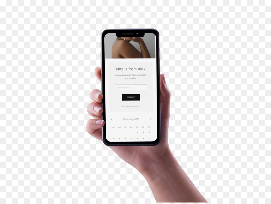 Iphone X Png Download 1920 1440 Free Transparent Smartphone Png Download Cleanpng Kisspng Large collections of hd transparent hand holding iphone png images for free download. iphone x png download 1920 1440